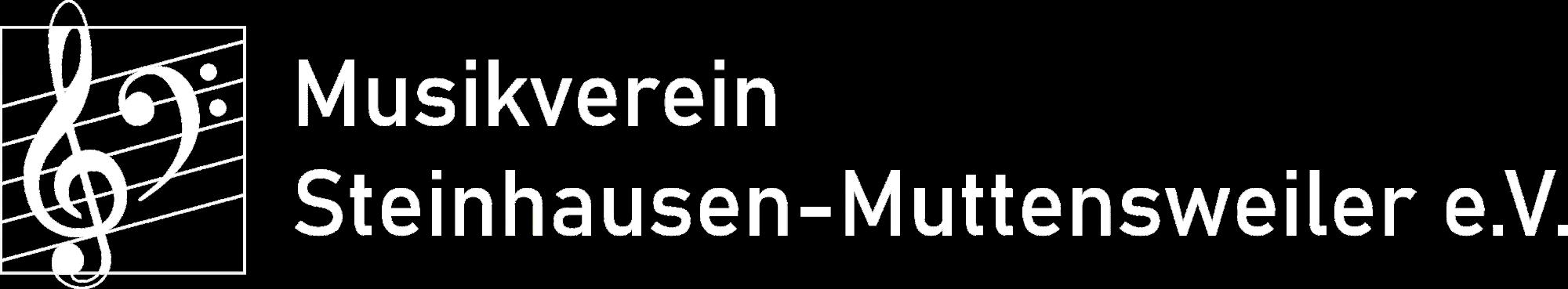 Musikverein Steinhausen-Muttensweiler e.V.